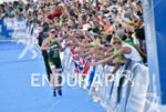 Henri Schoeman (ESP) during the finish portion of the 2016…