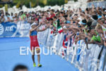 Mario Mola (ESP) during the finish   portion of the 2016…
