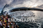Start of age group men at the 2016 GoPro Ironman…