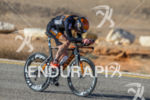 at the 2017 Israman Triathlon on January 27th in Eilat,…