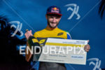 Richard Murray wins the overall title of  the 2017 Super…
