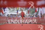 2017 Beijing International Triathlon