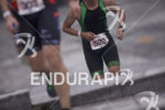 Age groupers on the run leg of the 2017 Beijing…