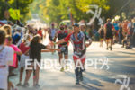 The crowds are magical at the 2017 Ironman Wisconsin on…