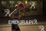 Toughing out the run at the 2017 Ironman Wisconsin on…