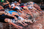 during the  portion of the 2017 Ironman 70.3 World Championship…