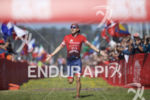 Ben Kanute claims victory at Escape From Alcatraz Triathlon on…