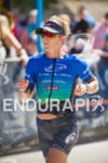 at the 2018 Ironman Wisconsin on September 09, 2018 in…